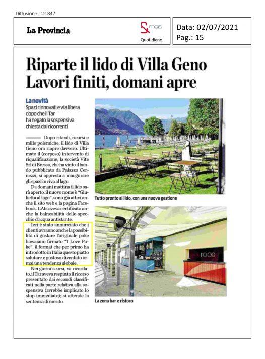 02-07_La Provincia di Como_page-0001
