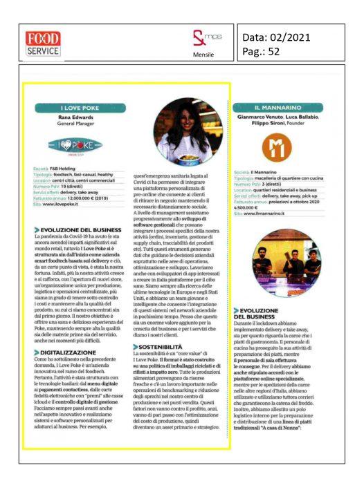 Febbraio_Food Service (2)_page-0005