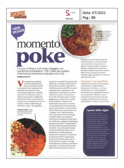 Luglio_Cucina Moderna_page-0001