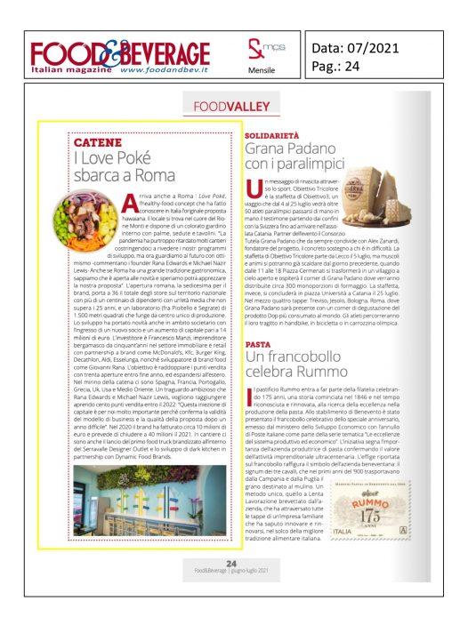 Luglio_Food_Beverage_page-0001