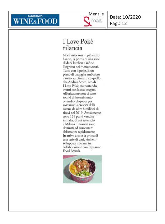 Ottobre_pambiancowineefood_page-0001