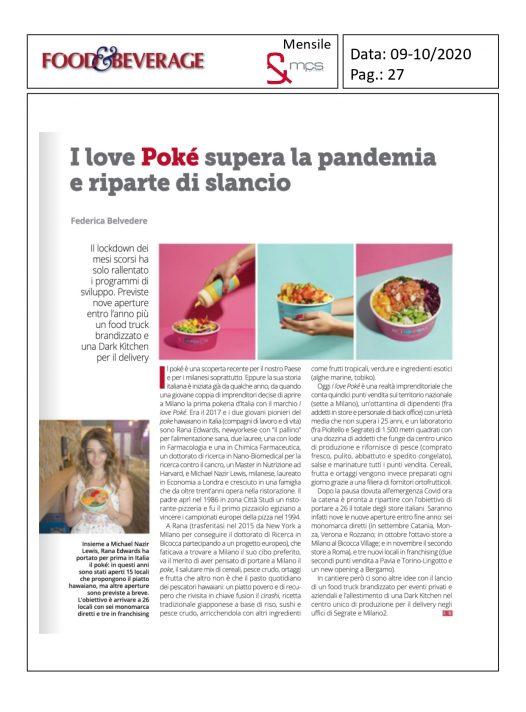 Sett-Ott_Food_Beverage_page-0001 (1)