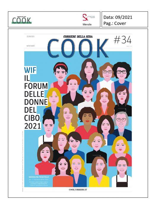 Settembre_Cook - Corriere della Sera_page-0001