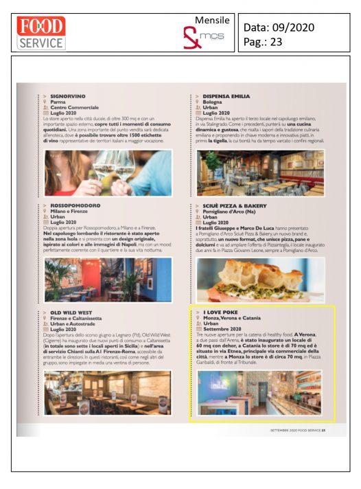 Settembre_Food Service_page-0001