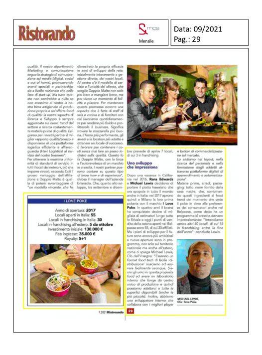 Settembre_Ristorando_page-0001